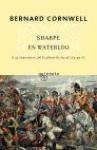 Papel Sharpe En Waterloo