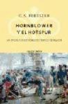 Papel Hornblower Y El Hotspur