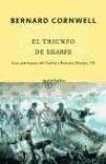 Libro Xii. El Triunfo De Sharpe