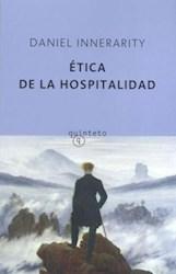 Papel Etica De La Hospitalidad