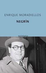 Papel Negrin