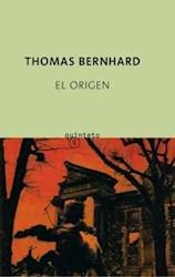 Papel Origen, El