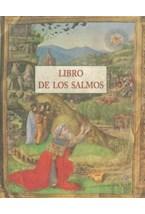 Papel LIBRO DE LOS SALMOS