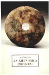 Papel La Metafisica Oriental