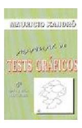 Test MANUAL DE TESTS GRAFICOS