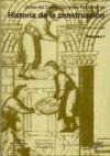 Libro Actas Del Cuarto Congreso Nacional De Historia De La Construccion 2 Vol