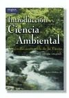 Papel Introduccion A La Ciencia Ambiental