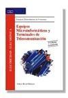 Papel Equipos Microinformaticos Y Terminales De Te