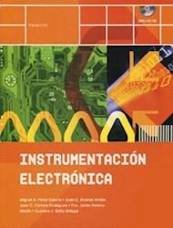 Papel Instrumentacion Electronica