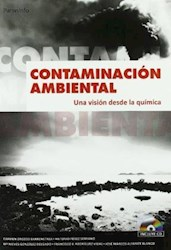 Papel Contaminacion Ambiental