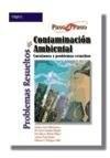 Papel Problemas Resueltos De Contaminacion Ambient