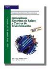 Papel Instalaciones Electricas De Enlace Y Centros De Transformacion