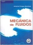 Papel Mecanica De Fluidos