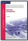 Papel Sistemas Telematicos