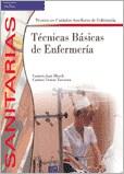 Papel Tecnicas Basicas De Enfermeria