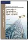 Papel Desarrollo De Instalaciones Electrotecnicas
