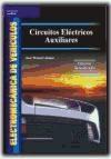 Papel Circuitos Electricos Auxiliares