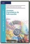 Papel Sistemas Electronicos De Informacion