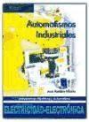 Papel Automatismos Industriales