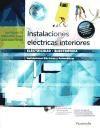 Papel Instalaciones Electricas Interiores