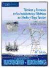 Papel Tecnicas Y Procesos En Las Instalaciones Electricas