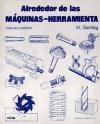 Papel Tecnicas Del Automovil, Equipo Eléctrico