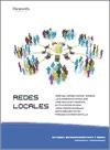 Papel Redes Locales