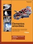 Papel Elementos Amovibles 4 ª Edición