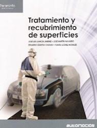 Papel Automocion Tratamiento T Recubrimiento De Superficies
