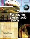 Papel Formacion Y Orientacion Laboral