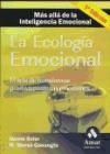 Papel Ecologia Emocional, La