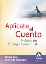 Papel Aplicate El Cuento Relatos De Ecologia Emoc