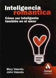 Papel Inteligencia Romantica