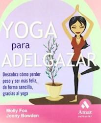 Papel Yoga Para Adelgazar