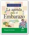 Papel Agenda Para El Embarazo, La