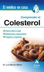 Papel Comprender El Colesterol