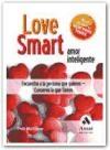 Libro Love Smart  Amor Inteligente