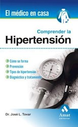 Papel Comprender La Hipertension