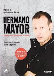 Libro Hermano Mayor
