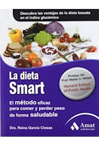 Papel LA DIETA SMART
