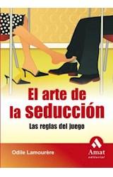 E-book El lenguaje del cuerpo. Ebook