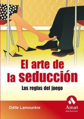 E-book El Lenguaje Del Cuerpo.