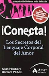 Libro Conecta !
