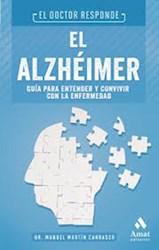 Libro El Alzheimer.
