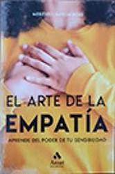 Libro El Arte De La Empatia.