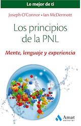 E-book Los principios de la PNL