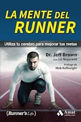 Papel Mente Del Runner, La