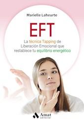 Libro Eft