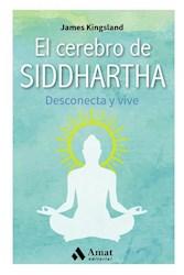 Libro El Cerebro De Siddharta