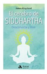 E-book El cerebro de Siddharta. Ebook,